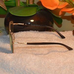 6d3fb9748558 Dior Accessories -  Host Pick  VINTAGE Christian Dior Sunglasses  HP